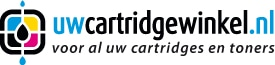 uwcartridgewinkel_logo