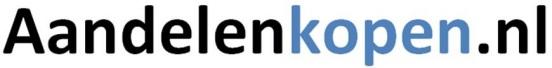 aandelenkopen-logo