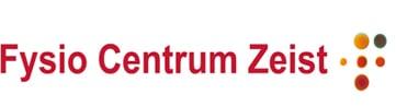 fysio-centru-zeist-logo1.jpg