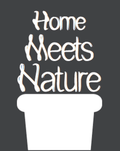 home-nature-logo