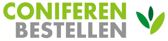 coniferen-bestellen-logo