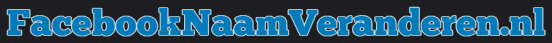 facebook-naam-logo1.png