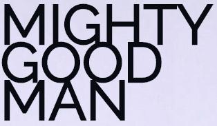 mightygoodman-logo1.png