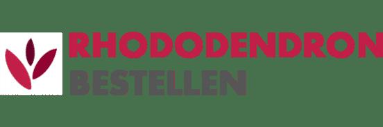 rhododendron-bestellen-logo.png