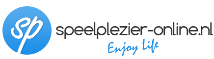 speelplezier-online_logo.png