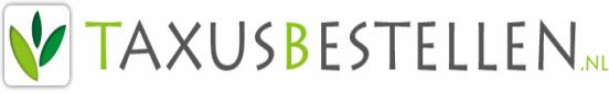 taxusbestellen.logo_.png