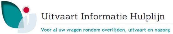 uitvaartinformatiehulplijn-logo.png