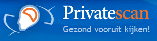 Privatescan-logo.png