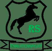 rsruitersport-logo.png