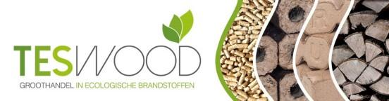 teswood-logo.jpg