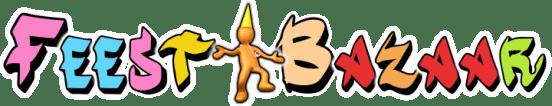 feestbazaar-logo.png