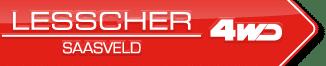 lesscher4wd-logo1.png