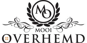 mooi-overhemd-logo1.png