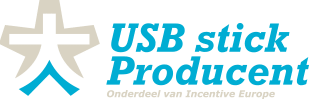 usbstick-producent-logo3.png