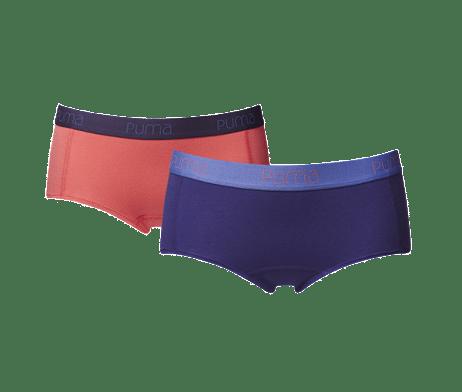 Onderbroekenstore - Dames ondergoed