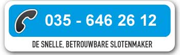 5starsleutelservice - Slotenmaker - Hilversum