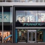 primarki - werken bij primark