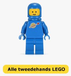 bricksdirect - gebruikte lego