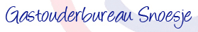 gastouderbureausnoesje - Gastouderbureau