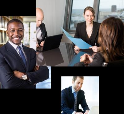 Heeft u een professionele interim advocaat nodig?