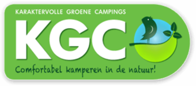 Vind de leukste campings in Limburg via de site van kgc.nl